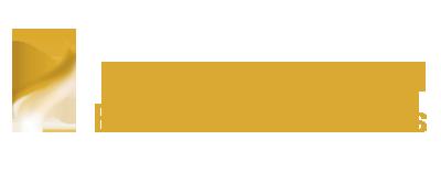 Universal Events - Organisation d'événements sportifs