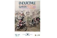 L'Enduropale du Touquet Pas de Calais 2013