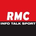 img RMC Info Talk Sport